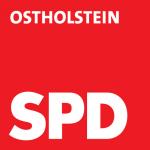 Logo: SPD Ostholstein