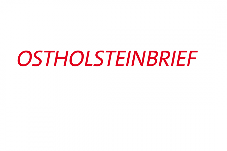 SPD Ostholstein