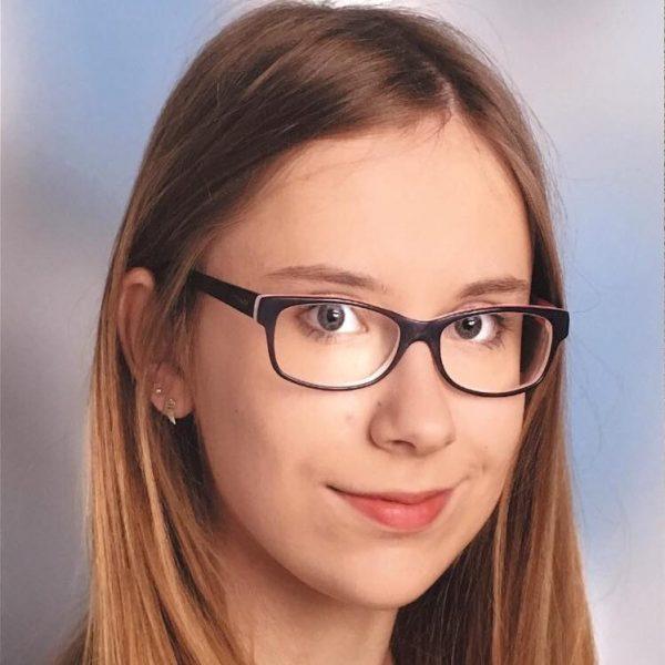 Anisa Wichelmann